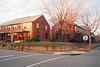 CapperCarrollsburg.4L.SE.WDC.29November2004