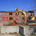 Demolition.CapperCarrollsburg.SE.WDC.16March2006