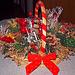 Panier de Noel !