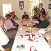 2011-01-09 17 Eo, Mikaelo Bronŝtejn en Dresdeno