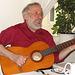 2011-01-09 28 Eo, Mikaelo Bronŝtejn en Dresdeno