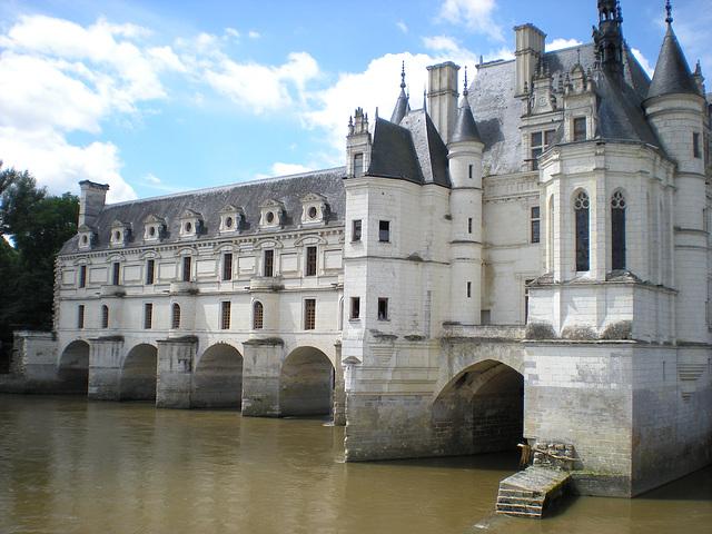 ~ Ze Chateau ~