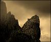 peak_climbing