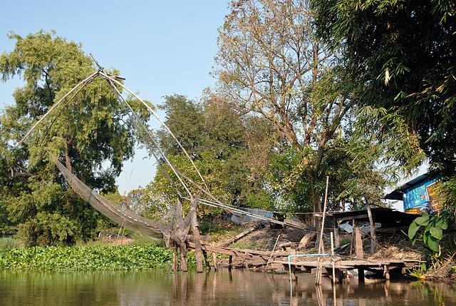 Khlong Si