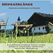 Woidbacherl Boarischer