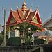 Wat Samosorn Nikorn Kasem