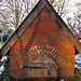 IMG 1835 Backhaus/1