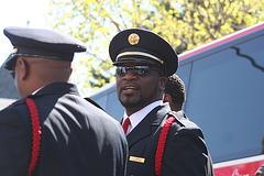 111.BishopSCMadison.UHOPFAP.6M.NW.WDC.14April2008