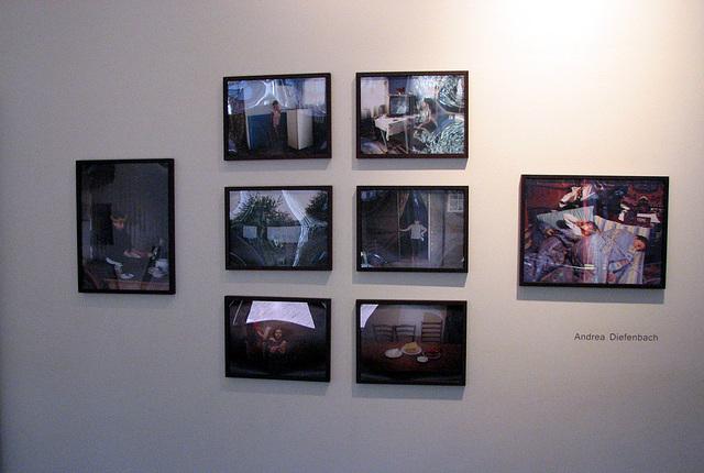 01.DocumentaryPhotography.GoetheInstitut.WDC.12November2010