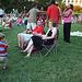 10.DressRehearsal.Capitol4thJulyConcert.WDC.3July2010
