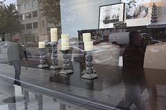 18.Windows.14thStreet.NW.WDC.12November2007