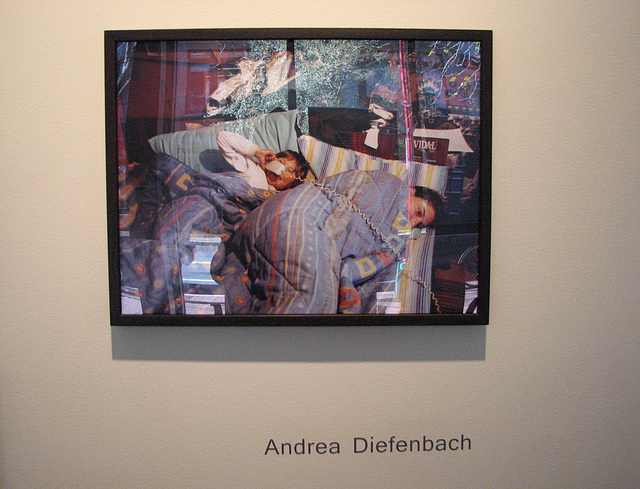 02.DocumentaryPhotography.GoetheInstitut.WDC.12November2010