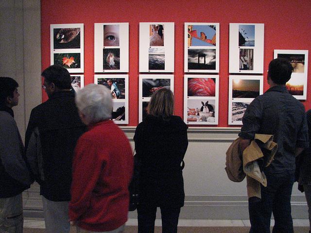 03.FotoWeekDC.Corcoran.17E.NW.WDC.7November2010