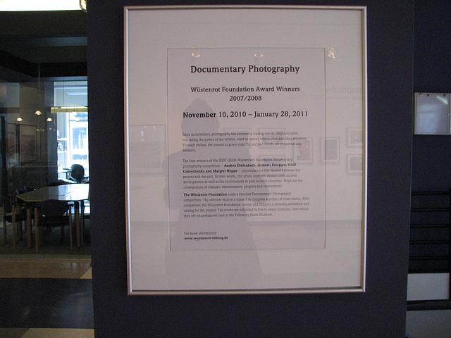 04.DocumentaryPhotography.GoetheInstitut.WDC.12November2010