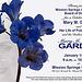 Gibson Garden Announcement