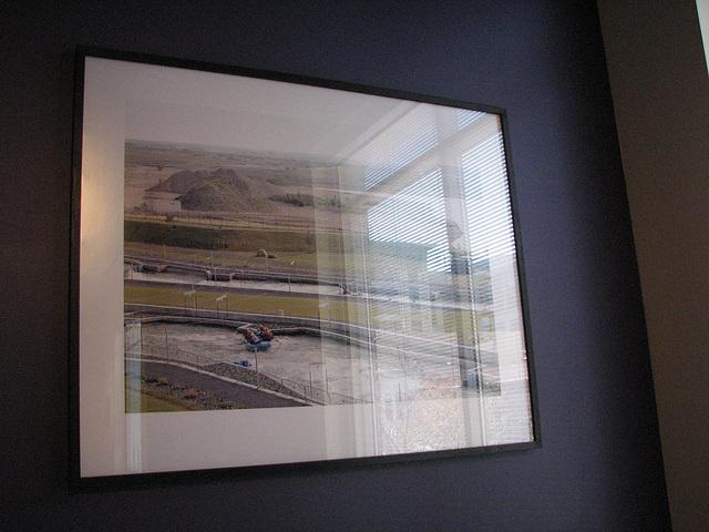 06.DocumentaryPhotography.GoetheInstitut.WDC.12November2010