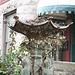 01.HouseGarden.1700Q.NW.WDC.12November2007