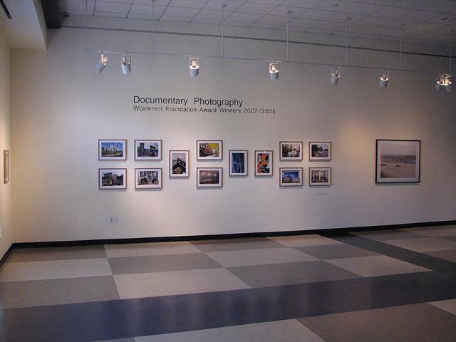 08.DocumentaryPhotography.GoetheInstitut.WDC.12November2010