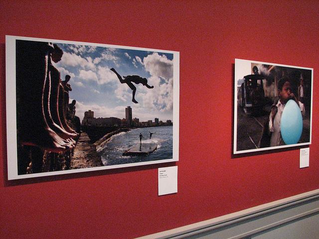 09.FotoWeekDC.Corcoran.17E.NW.WDC.7November2010