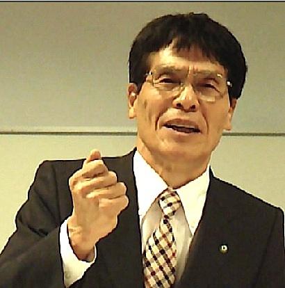 Miyoshi 01
