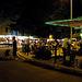Night Market 037