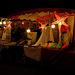 Night Market 036