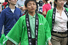 97.SakuraMatsuriJapaneseFestival.WDC.12April2008
