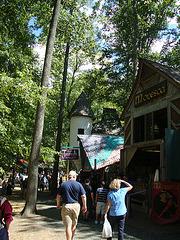 Renn Fest Sept 4 2010 020