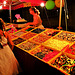 Night Market 026