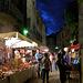 Night Market 009