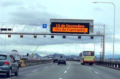 Ponto Rio-Niteró 2010-12-15