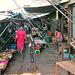 Maeklong market