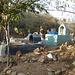 Mazunte, Oaxaca. Mexique / 22 janvier 2011