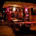 Night Market 019