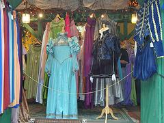 Renn Fest Sept 4 2010 018