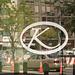 04.1700KStreet.NW.WDC.25April2009