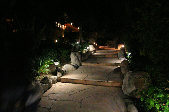 Two Bunch Palms Resort - DHS Spa Tour 2011 (8870)