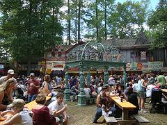 Renn Fest Sept 4 2010 019