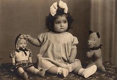 Merih K. / 1949