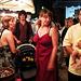 Night Market 006