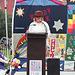 03.01.AIDS.20Years.Vigil.WDC.3June2001