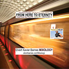 CDLabel.FromHereToEternity.Progressive.MAL27.January2011