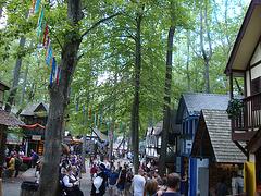 Renn Fest Sept 4 2010 015
