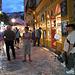 Night Market 002