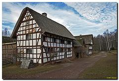 Hof aus Binzenbach