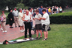 03.08.AIDS.20Years.Vigil.WDC.3June2001