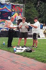 03.09.AIDS.20Years.Vigil.WDC.3June2001
