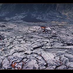 sea_of_lava