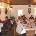 2011-01-09 20 Eo, Mikaelo Bronŝtejn en Dresdeno