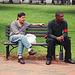 03.21.AIDS.20Years.Vigil.WDC.3June2001